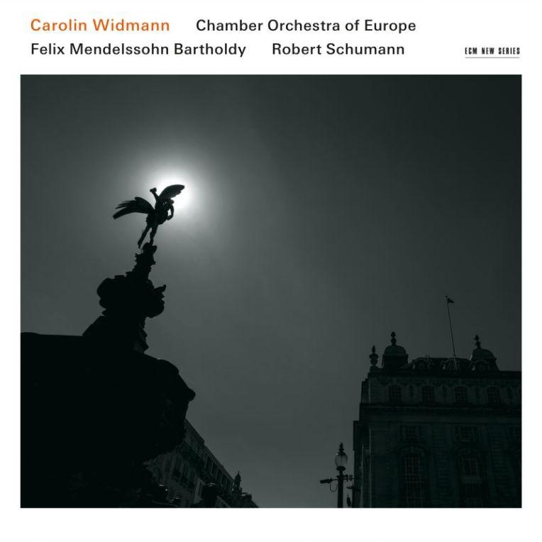 Widmann Mendelssohn