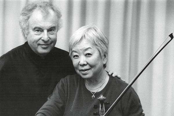 Shiokawa Schiff