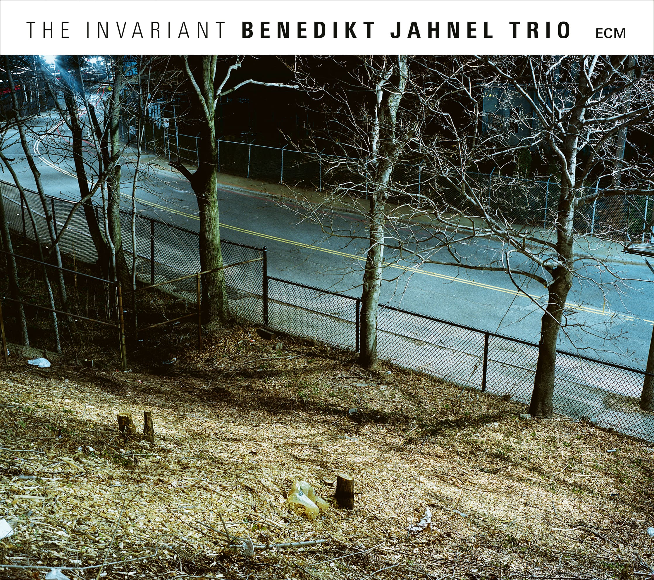 [Jazz] Playlist - Page 9 The-invariant