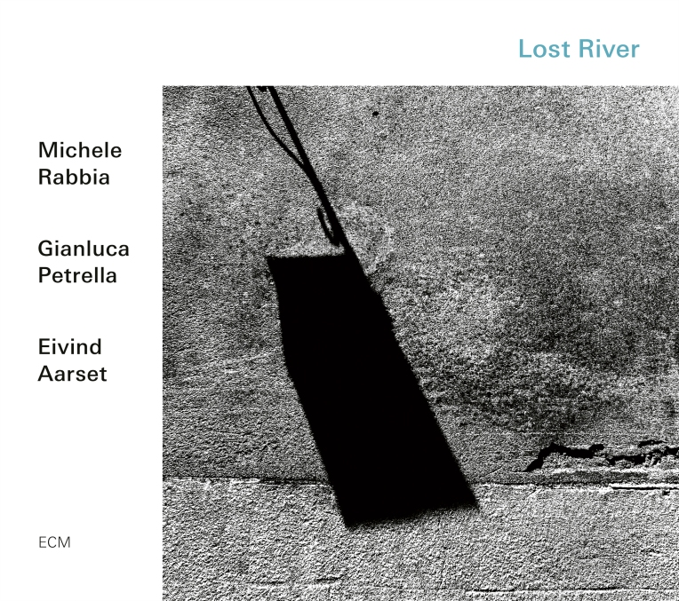 Lost River.jpg