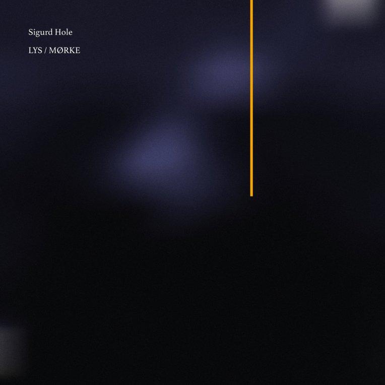 Lys:Mørke