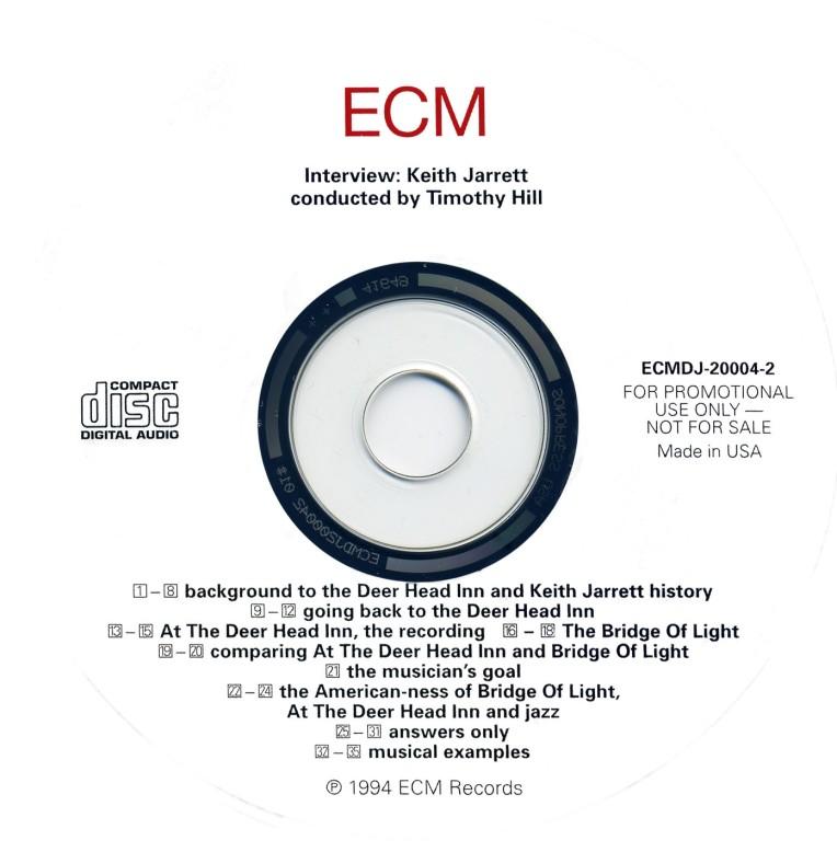 20004-2-cd