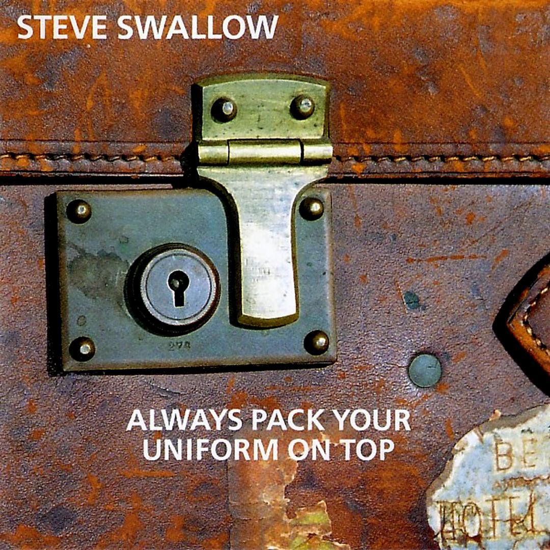 Always Pack