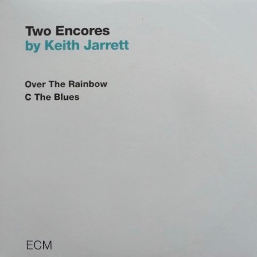 Jazz Magazine CD