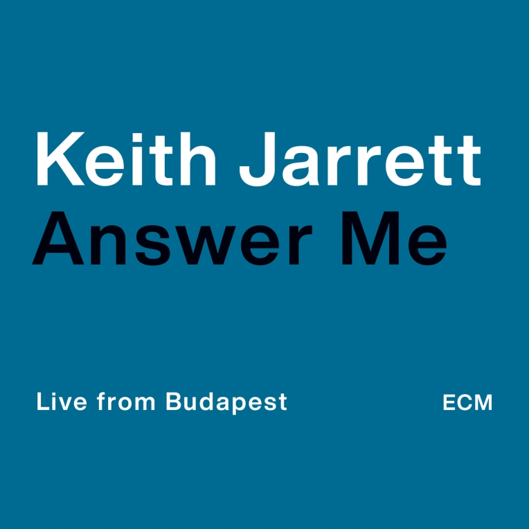 front-answer-me-keith-jarrett