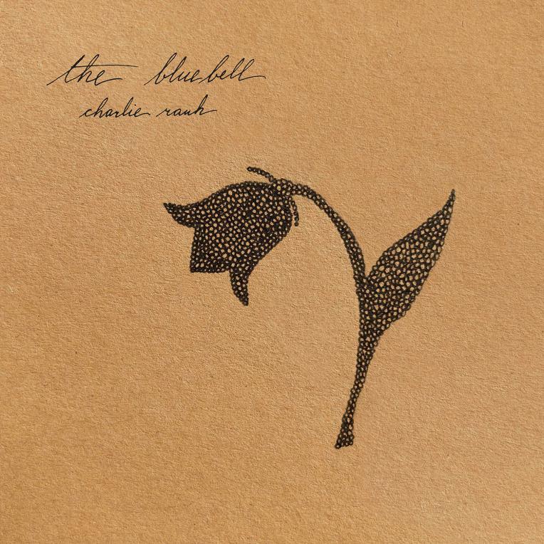 Bluebell_Album cover
